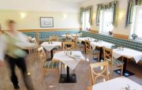 Frühstück, Hotel Nummerhof, Familenurlaub, Wellness-Wochenende, Therme Erding