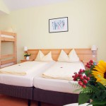 Hotel Nummerhof, Therme Erding, Anfahrt, Lage, Wellness-Wochenende, Familienurlaub, Aktivurlaub, Sauna, Rutschenparadies Galaxy