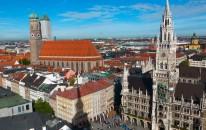 Business-Monteur-Zimmer, Hotel Nummerhof Erding, München