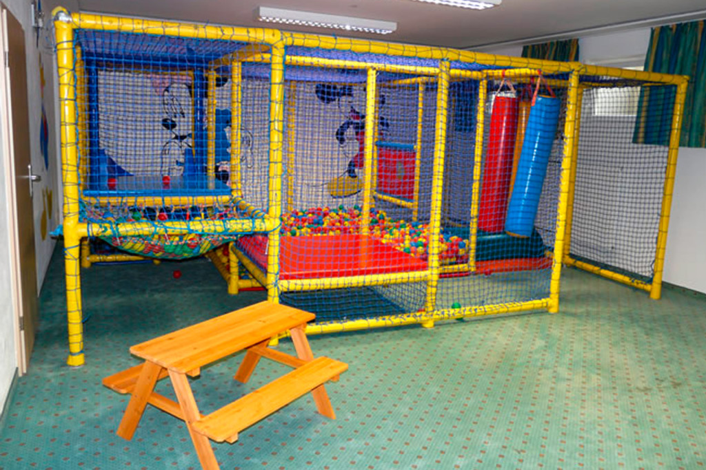 Kinder-Familien-Urlaub, Therme Erding, Hotel Nummerhof, München, Wellness