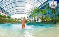 Bad, Therme Erding