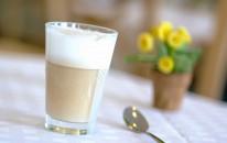 Kaffeetasse, Hotel Nummerhof Erding