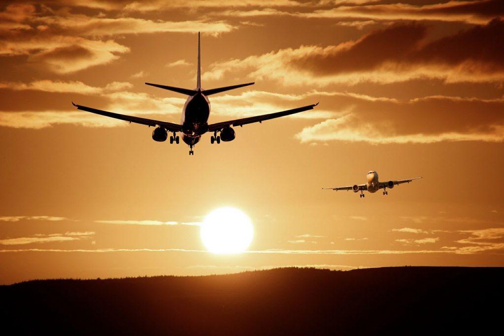 park-and-fly-muenchen, Hotel Erding, Flughafen München, Erholt in den Urlaub