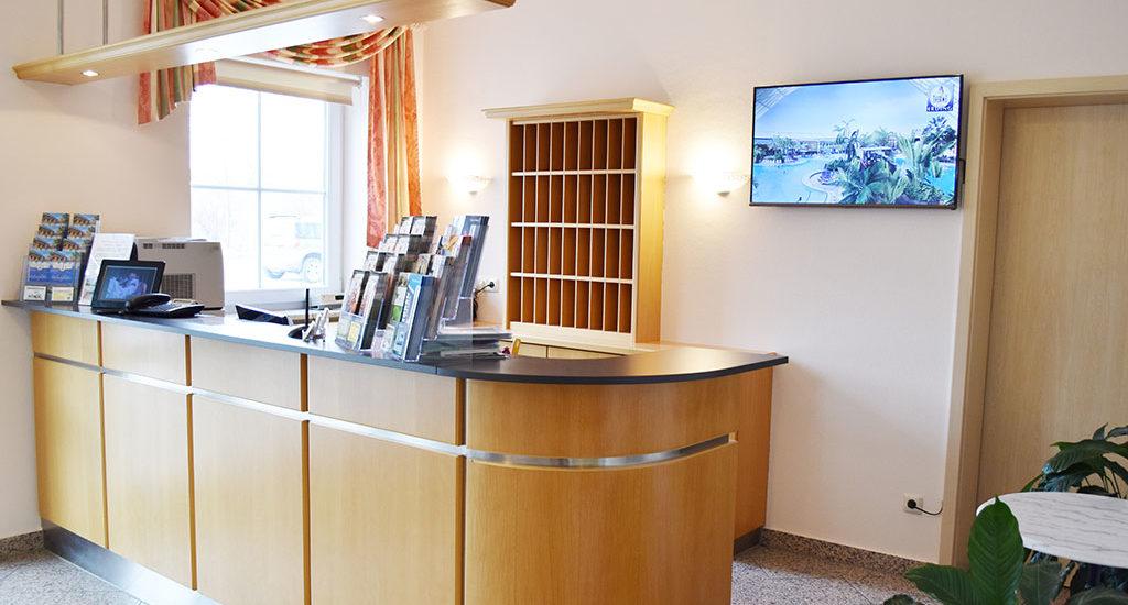Hotel Nummerhof Erding